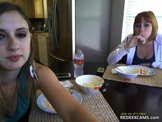 camgirl Webcam-Sitzung 37