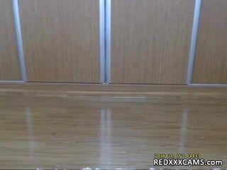 camgirl Webcam-Sitzung 77