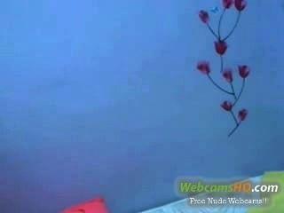 heißeste und süßeste 19yo Teen-Chats über Webcam