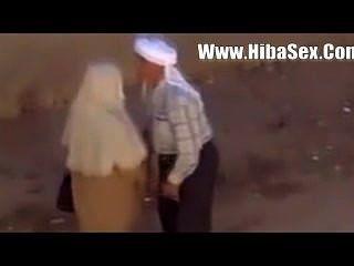 maroc Sex alte Männer