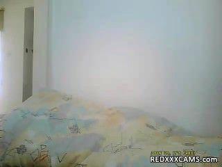 camgirl Webcam zeigen 245