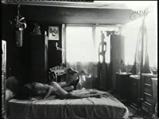 70s Homosexuell dokumentarischen Teil 1