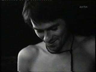 70s Homosexuell dokumentarischen Teil 2