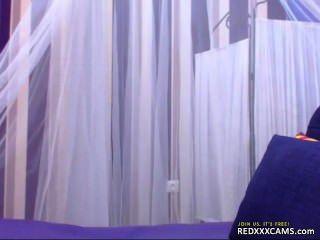 camgirl Webcam zeigen 22