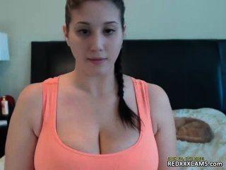 hot girl cam zeigen 193