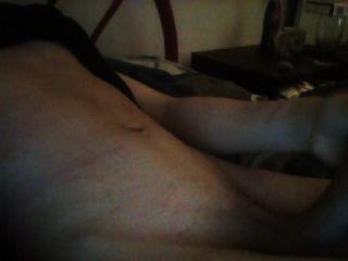mein 9inch großen Schwanz Teil 1