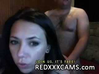 hot girl cam zeigen 325
