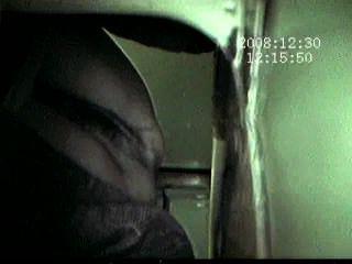 versteckte Kamera japanische Toilette