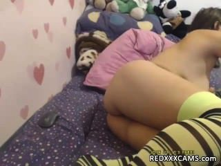 hot girl Cam Show 3