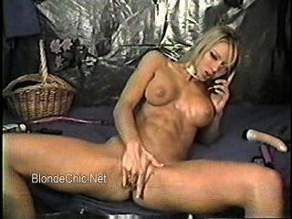 Cheatin sexy Freundin cd 2