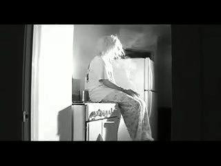 Rauchen Engel -juno -nicht Nackt