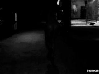Remy Lacroix Kompilation Tribut von boxfactor