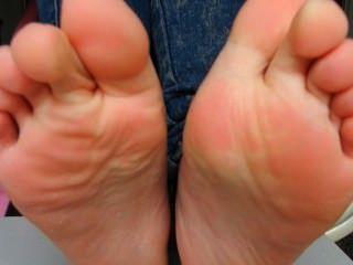 asiatisch feets-1