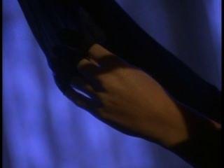playboy Video centerfold- 1994 Gespielin des Jahres: jenny mccarthy