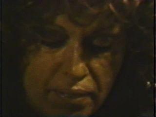 lesbischen Peepshow Loops 586 70er und 80er Jahre - Szene 3