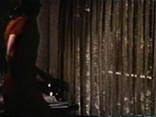 Peepshow Loops 13 70er und 80er Jahre - Szene 3