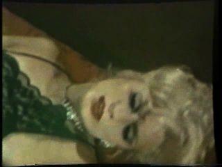 lesbischen Peepshow Loops 536 70er und 80er Jahre - Szene 2