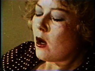 Peepshow Loops 251 70er und 80er Jahre - Szene 2