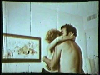 Peepshow Loops 206 1970 - Szene 3