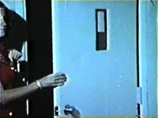 Peepshow Loops 321 der 1970er Jahre - Szene 3
