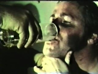 Peepshow Loops 403 1970 - Szene 1