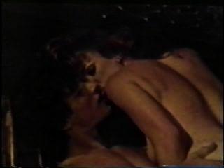 Peepshow Loops 375 70er und 80er Jahre - Szene 3