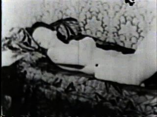 klassische stags 25 30er bis 50er Jahre - Szene 3