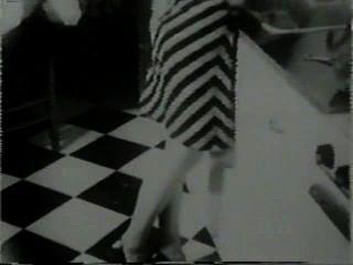 klassische stags 137 20er bis 60er Jahre - Szene 1