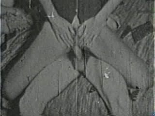 klassische stags 211 1960 - Szene 3