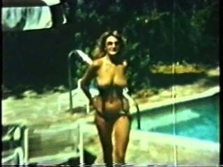 Peepshow Loops 75 70er und 80er Jahre - Szene 2