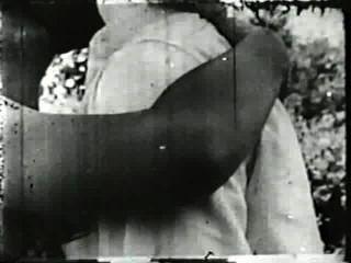 klassische stags 410 40er bis 60er Jahre - Szene 1