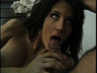 jung und anal 8 - Szene 2