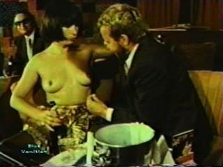 european Peepshow Loops 162 1970 - Szene 1