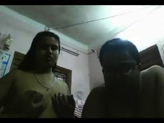 reifen geil spielen indische cpl auf Webcam 11-26-13