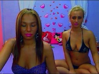 Webcam Lesben Rauchen Fetisch