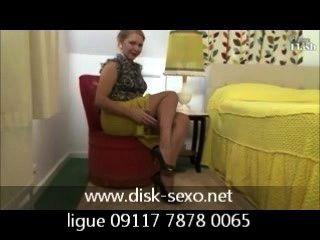 abi Toyne Gefühl schrecklich geil tele-sexo.net 09117 7878 0065