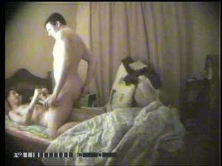 berühmten ukrainischen Journalisten portnikov in Skandal Homosexuell Video!