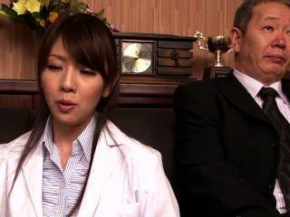 unanständig Krankenschwestern medizinische Protokoll des Gehorsams 1