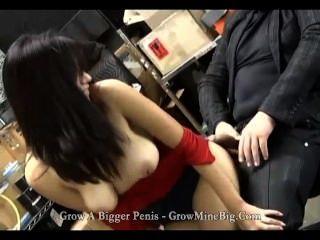 Big-Brust-Amateur-Mädchen-17
