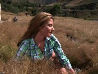 Wanderung Tag - Sheena shaw