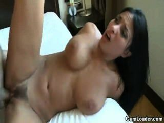bouncing tits 14 #