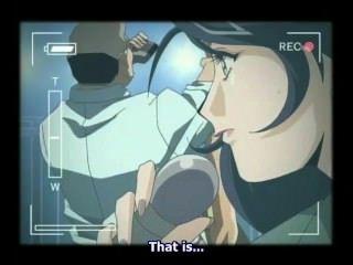 [Falara ♥ Hentai] Geisel wird in der Öffentlichkeit missbraucht
