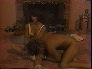 geboren für Porno (1989)