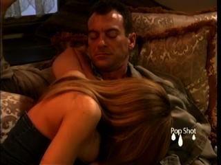 Krystal Steal und Randy Spears in etwas böse (2003)