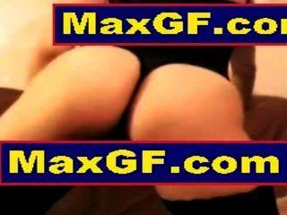 indian porn star nackt ficken xxx sexy nackt französisch gal Frau Ex-Freundin ama