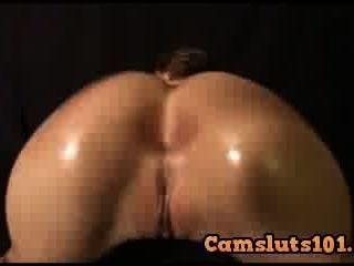Chat Zimmern- weißes Mädchen Sex edition- camsluts101