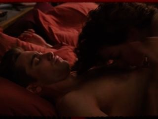Film-Nacht # 69c - Top-Ten-Nacktszenen (unzensierte) .mp4