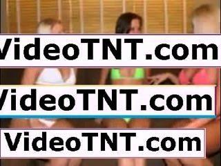 Video Titten Frauen sexy Porno lesbische Teen erwachsenen Pussy gefickt Film
