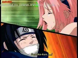 Naruto Hentai, naruto hentay, naruto xxx, naruto sex, naruto porn, naruto