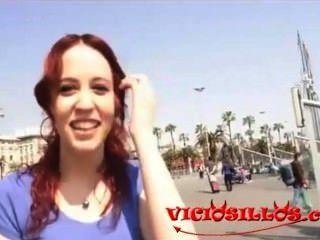 Homenaje a lilyan rot von viciosillos.com